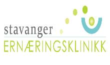 logo Stavanger ernæringsklinikk