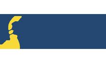 slåtthaug logo 220x130