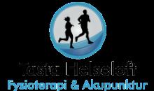 tasta helseloft logo 220x130