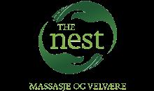 the nest 220x130